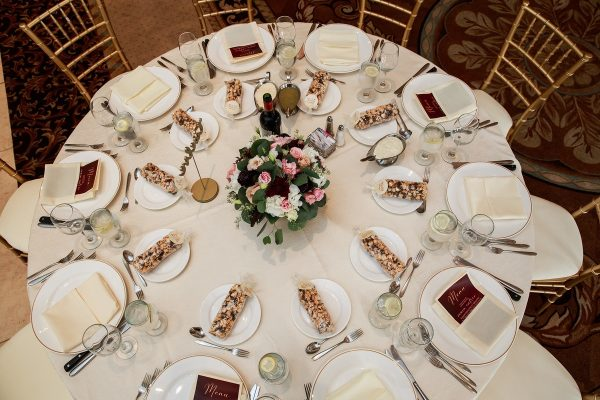 gina_rocco_wedding04