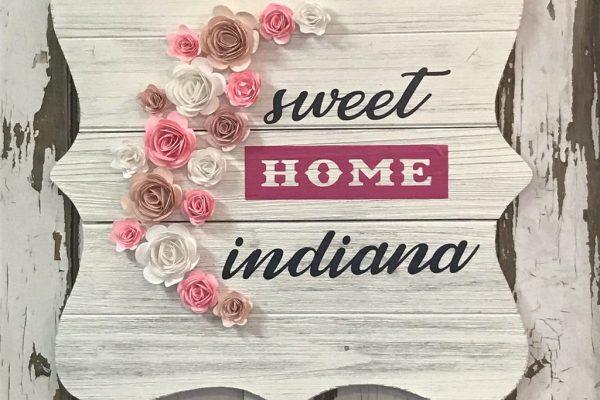home_sweet_home01