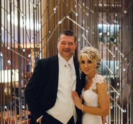 beauchamop_wedding06