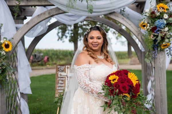 jones_wedding3