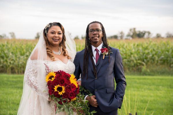 jones_wedding6