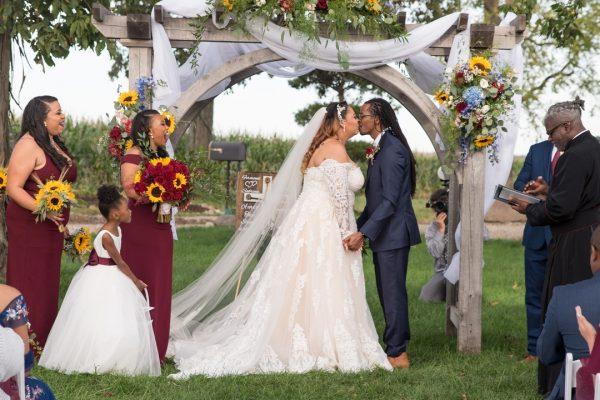 jones_wedding8