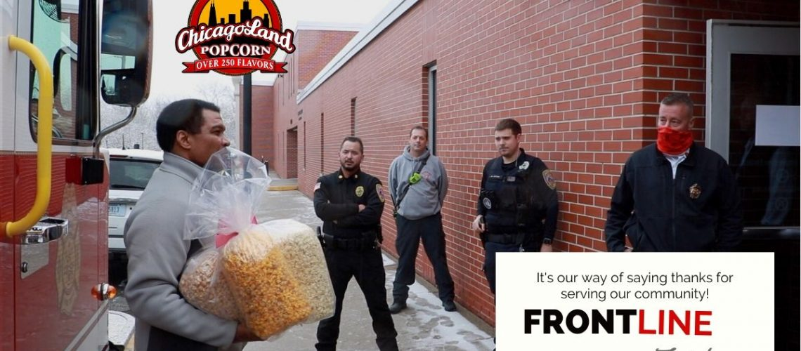 flf-hobart-fire-police