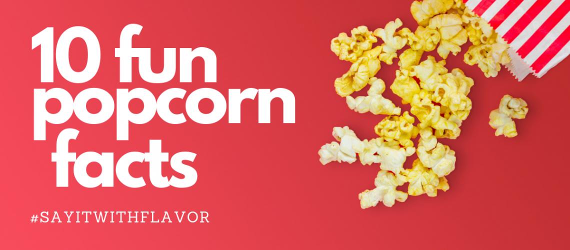 popcorn_facts